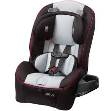 Cosco Easy Elite 3-in-1 Convertible Car Seat, Starlight - Walmart.com Black Car Seat Covers Walmart Luxury 2016 Mom Overdoses In With Elegant Mossy Oak Truck Photos Of Ideas Ford Beautiful Warner Bros Batman Cover Walmartcom Leatherette Review Home Decor Faux Leather Target Motor Baby And Floor Mats Set Bench For Trucks Com Random Infant Marybetsme Auto Drive Baja Premium Diamond Crystals From Swarovski 20 Zebra Pink Car Seat Covers Accsories