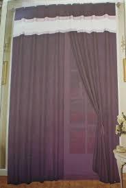 Sheer Curtains At Walmart by Sheer Curtains Sheer Curtains Cheap Sheer Curtains Ikea