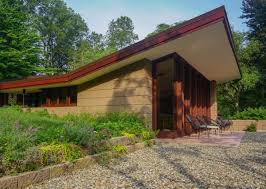 100 Architecture For Houses Midcentury Modern Homes Design Midcentury Home