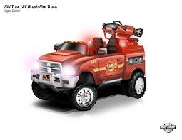 Kid Trax Brush Fire Truck Dodge Licensed 12V Ride On. On Behance Kidtrax 12 Ram 3500 Fire Truck Pacific Cycle Toysrus Kid Trax Ride Amazing Top Toys Of 2018 Editors Picks Nashville Parent Magazine Modified Bpro Youtube Moto Toddler 6v Quad Reviews Wayfair Kids Bikes Riding Bigdesmallcom Power Wheels Mods Explained Kidtrax Part 2 Motorz Engine Michaelieclark Kid Trax Elana Avalor For Little Save 25 Amazoncom Charger Police Car 12v Amazon Exclusive Upc 062243317581 Driven 7001z Toy 1 16 Scale On Toysreview