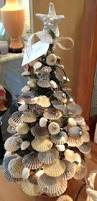 Kroger Christmas Trees 2015 by 293 Best Beach Cottage Images On Pinterest Home Kitchen And