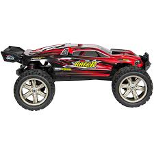 Best Choice Products 1:12 Scale 2.4GHz Remote Control Truck Electric ... Best Rc Cars The Best Remote Control From Just 120 Expert 24 G Fast Speed 110 Scale Truggy Metal Chassis Dual Motor Car Monster Trucks Buy The Remote Control At Modelflight Buyers Guide Mega Hauler Is Deal On Market Electric Cars And Buying Geeks Excavator Tractor Digger Cstruction Truck 2017 Top Reviews September 2018 7 Of Brushless In State Us Hosim 9123 112 Radio Controlled Under 100 Countereviews