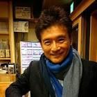 石田誠 (医学者)