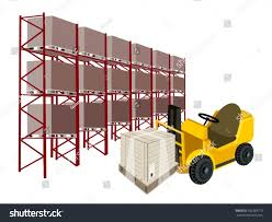 Powered Industrial Forklift Fork Heavy Machine Stock Vector (Royalty ... Forklift Operator Safety Ppt Video Online Download Carpenters Traing Fund Of Louisiana Powered Industrial Truck Program Environmental Health And Or Video Youtube Onsite For Only 89 Per Person Occupational And Man Operates A Cargo Loader Controls Lift Truck Fork Truckforklift Online Course Outline Pedestrian Lightswhat Bright Idea