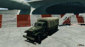 Millitary Truck Of Mafia II For GTA 4 Mob Sled Chrome Shop Mafia Brigtees 3 Squanders A Brilliant Story On Stale Gameplay Time 112 Best Big Rigs Images Pinterest Trucks Semi Trucks From Sema 2013 Shubert Pickup Wiki Fandom Powered By Wikia Mafias Guilty By Association 2014 Dvd Teaser Youtube Big Rig Wallpaper Collection 76 13 Dodge Ram Road Mafia Car Club Colorado Carsponsorscom 56 Chevy Block F2 Procharger 871 Erblown Smokes Poutinerie Truck Norcal Home Facebook Bangshiftcom Straight Axle