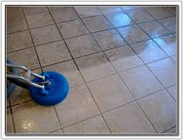 tile and grout cleaning companies tiles home design ideas