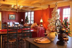kitchen burgundy kitchen decor red kitchen ideas for decorating