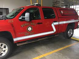 RHFD - Truck | NVIZION Inc | T-Shirts | Printing | Web Design ... Deans Graphics Vehicle Gallery Emergency Indianapolis Ptoshop Contest Suggestion Vintage Fire Truck Pxleyescom Broward Sheriff On Twitter Our Refighters Have Some Hot Rides Huskycreapaal3mcertifiedvelewgraphics Ambulance Association Of Pennsylvania Upper Arlington Sutphen Trucks Vehicles Vehicle Graphics Portfolio Sign Shop Side View Fire Truck Refighting Cartoon Sketch Wraptor Graphix Custom Wraps Design Pierce Department Youtube