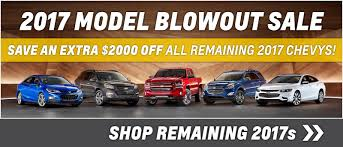 100 Trucks For Sale In Memphis Chuck Hutton Chevrolet In Olive Branch Southaven Germantown