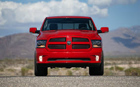 2013 Truck Of The Year: Ram 1500 - Motor Trend 2013 Truck Of The Year Ram 1500 Motor Trend Contender Nissan Nv3500 Winner Photo Image Gallery 2014 Is Trends Winners 1979present Chevrolet Avalanche Reviews And Rating Ford F350 Silverado 2012 F150