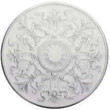 Lowes Canada Ceiling Medallion by Decor Attractive And Incredibly Durable With Slate Stepping