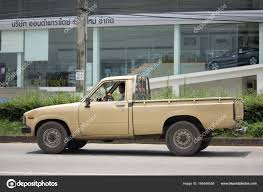 Private Old Pickup Car, Toyota Hilux Mighty X – Stock Editorial ... Old Toyota Truck With Bulldozer Stock Photo 19506838 Alamy Private Old Pickup Car Hilux Editorial The Through History And Pop Culture Northwest Tacoma Vs New Toyotas Make An Epic Cadian Types Of Trucks Best Truck Resource New 1995 2016 Fast Toyo_vintage_ad_14 Japanese Classics Pinterest Trucks Mitruckin School Way Speedhunters 1982 Monster Mini Truckin Youtube Cool Toyota 40 Years Oldfirst First World