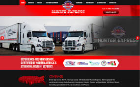 Hunter Express Project   Every IT Solution Coinental Express Sidney Oh Pictures From Us 30 Updated 322018 Shipping Info Cover Story Help Wanted Trucking Has The Potential To Drive Even Ltl Carrier California New England Home Midwest Inc Fedex Acquire Watkins Motor Lines A Leader In Longhaul Freight Tnsiams Most Teresting Flickr Photos Picssr Swift Reviews 1920 Car News