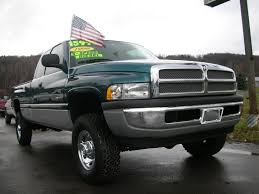 Dodge Ram | Dodge Ram Trucks | Pinterest | Dodge Ram Trucks, Dodge ... Used Dodge Ram Trucks For Sale 2010 Sport Tm9676 2002 3500 Dually 4x4 V10 Clean Car Fax 1 Owner Florida Pickup 2500 Review Research New John The Diesel Man 2nd Gen Cummins Parts 2003 1500 Quad Cab 47l V8 45rfe Auto Quad Cab 4x4 160 Wb At Contact Us Reviews Models Motor Trend What Has This 2017 Got Hiding Under Bonnet Dubai 2012 Tradesman Rambox Sale Campbell 2005 Crew In Tampa Bay Call Cheapusedcars4salecom Offers