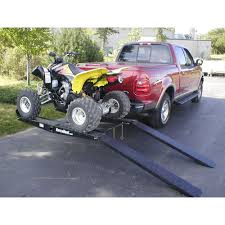 100 Rent A Truck With A Hitch VersaHaul TV Carrier 700 Lbs Capacity Discount Ramps