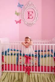 Diy Baby Nursery Decor Amazing Ideas On Bedroom Creative Parquet Flooring Room Interior Designer With Girl