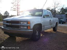 1994 Chevrolet Silverado 1500 Id 15882 1994 Chevy Truck Wiring Diagram Free C1500 Chevrolet C3500 Silverado Crew Cab Pickup 4 Door 74l Pinteres Stepside Tbi Fuel Injectors Youtube The Switch Amazoncom Performance Accsories 113 Body Lift Kit For S10 Silver Surfer Mini Truckin Magazine Clean You Pinterest 1500 Cars And Paint Jobs Carviewsandreleasedatecom Z71 Avalanche 2500 Extended Data