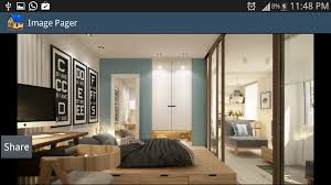 Images Homes Designs by Beautiful Homes Designs Android Apps On Play