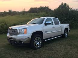 100 Buying A Truck How I Talked Myself Out Of A Better Car Life Nd My Finances