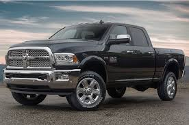 Dodge Ram 2017 | 2019 2020 Car Release Date Its Lifted Ford Truck Enthusiasts Forums Customer Cars And Trucks For Sale Lifted 2018 Chevy For St Louis Missouri Youtube Duramax Silverado 2500 Pinterest Diesel Magnificent Old Model Classic Ideas Boiqinfo 43 Best Off Road Images On Trucks Road 4x4 2006 Dodge Ram 3500 Megacab 4x4 59l Cummins Sale Red Dakota In Nebraska Used On Buyllsearch Sca Performance Ewald Chevrolet Buick