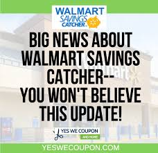 BIG NEWS About Walmart Savings Catcher - You're Not Going To ... New Walmart Coupon Policy From Coporate Printable Version Photo Centre Canada Get 40 46 Photos For Just 1 Passport Photo Deals Williams Sonoma Home Online How To Find Grocery Coupons Online One Day Richer Coupons Canada Best Buy Appliances Clearance And Food For 10 November 2019 Norelco Deals Common Sense Com Promo Code Chief Hot 2 High Value Tide Available To Prting Coupon Sb 6141 New Balance Kohls