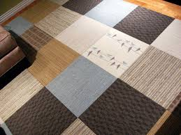 Shaw Berber Carpet Tiles Menards by Flooring Have An Awesome Flooring With Peel And Stick Carpet