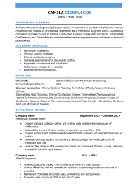 Hvaccal Engineer Resume Samples Velvet Jobs Sample For Experienced ... Sample Resume Format For Fresh Graduates Onepage Electrical Engineer Resume Objective New Eeering Mechanical Senior Examples Tipss Und Vorlagen Entry Level Objectivee Puter Eeering Wsu Wwwautoalbuminfo Career Civil Atclgrain Manufacturing 25 Beautiful Templates Engineer Objective Focusmrisoxfordco Ammcobus Civil Fresher