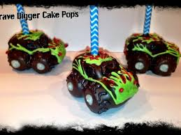Grave Digger Monster Truck Cake Pops - CakeCentral.com Monster Truck Cake Shortcut 4 Steps Cakesor Something Like That Monster Truck Sheet Cake Hetimpulsarco Cakecentralcom Jam El Toro Loco Youtube Homemade Birthday Awesome In My First Wonky Cakecreated Photocake Image Decoset Background Cakescom Amazoncom Blaze And The Machines Topper Toys Games Mr Vs 3rd Party Part Ii Fun