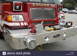Unique Parts And Areas Of A Fire Truck Stock Photo: 10617284 - Alamy Parts Of A Semi Truck Diagram Tow Wiring Schematic Trailer The Japanese Mini Garden Contest Is A Whole New Genre In Blue Modern Rig With Custom Chrome Stock Photo Gabrielli Sales 10 Locations The Greater York Area Unique Parts And Areas Of Fire Truck 10617284 Alamy Images Assembled From Spare On White Background Fleetpride Reopens Gillette Acquires Long Island Hand Puller Cargo Bartruck Winchand Boat Winchtruck Tms Centre 24 Hour Mechanical Service Accsories Carson 500990145 Catalogue 2018 Tamiyacarson Deen Der