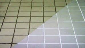 tile grout cleaning sealing tipperary clare limerick