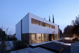 100 Shmaryahu Kfar Shmaryahu House Pitsou Kedem