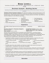 14-15 Example Of Financial Analyst Resume   Malleckdesignco.com Financial Analyst Resume Guide Examples Skills Analysis Senior Inspirational Business Sample Narko24com Core Compe On Finance Samples For Fresh Graduate In Valid Call Center Quality Cool Collection New Euronaidnl Template Tjfsjournalorg 1415 Example Of Financial Analyst Resume Malleckdesigncom Entry Level Tips And Templates Online Visualcv