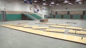 Cascade Pacific Flooring Spokane by High Sports Swx Right Now Sports For Spokane Cda Tri
