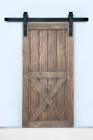 Make Your Own Barn Door Hardware Track How To Design The Life You ... Pottery Barn Kids Design Your Own Room 8 Best Kids Room Garage Outdoor Design Ideas 22 X 24 Plans Romantic Pole Barn Homes Interior 75 With Home Door Walk In Closet Layout Made To Measure Designs I67 Spectacular Home Your Own With How To Build A Sliding Diy Howtos 25 Doors Ideas On Pinterest Hancock Wardrobe Doors Horse Unique Hardscape