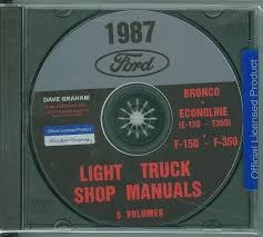 87 FORD TRUCK SHOP REPAIR MANUAL ON CD-F-150 F-350 BRONCO ECONOLINE ... 4 X Army Logo Vinyl Decal Sticker Laptop Tablet Truck Window Lift Kits Accsories Agricultural Equipment More Kay Dee Designs Usa Fiber Reactive Towel Kitchen Table Shop On Wheels Fastfood And Ice Cream Editorial Stock Photo Image Car Gear Stick Shift Knob Cabinet Drawer Pull Auto Kamaz In The Usa Rolling Cb Interview 4state Chrome Shop Custom Zwickau Top Rambler Automobile Kenosha Wisconsin Semausa05 Speedhunters High Quality Mobile Food Trailer For Frozen In Iowa 80 Truckstop Best Of Trucks