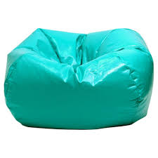 Chair   Leather Bean Bags For Sale Armchair Beanbag Really ... About Vinyl Bean Bag Chairs Home Design Inspiration And Wetlook Extra Large Pure Bead 301051118 Fniture Exciting Brown For Adults In Your Classy And Accsories Gold Medal 140 Blue Faux Leather Factory Magenta Beanbag Chair Cover Bags Futon City Vinyl Bean Bag Chairs Beanproducts Red Pixel Gamer Leatherdenim Jaxx 132 Round Shiny Multiple Colors