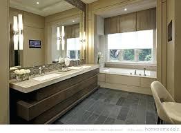 Double Vanity Small Bathroom by Bathroom Double Sinks Telecure Me