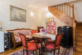 chambre d hote a dijon chambre d hôtes le petit tertre dijon updated 2018 prices