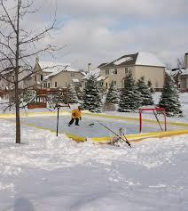 NiceRink NRCS Starter Kit 14 X 36 Rink Size   NiceRink Oversized Ice Rink Kit Backyard Kits Reviews Home Decorating Interior Design Fill Ngo Learn To Skate Backyards Charming Liners 59 Canada Awesome Amazoncom Nicerink Nrcs 25x45 Replacement Backyard Ice Rink Building A Backyard Ice Rink Outdoor Fniture And Ideas Pictures Building 28 Images How Build How Build Hockey Resurfacer Pond Skating 25 X 45 Rkinabox Replacement Liner Nicerink