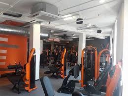 salle de musculation vannes basic fit salle de sport nantes rue du calvaire