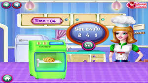 Dora The Explorer Kitchen Set India by Cooking Games For Girls Online Free Online Games For Girls