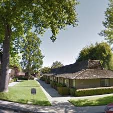 Olive Garden Apartments Sunnyvale see reviews pics & AVAIL