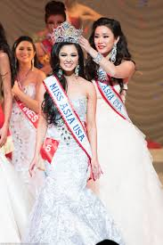 100 Ashley Park Miss Asia USA 2015 Future Of Tickets Move MAG
