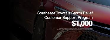 lowe toyota new and used toyota dealer auto loans and repairs