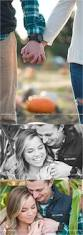 Half Moon Bay Pumpkin Patches 2015 by Best 25 Pumpkin Patch Photography Ideas On Pinterest Fall Photo