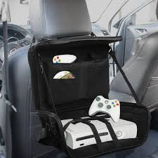 Amazon.com: Travel Gaming Bag Console Game Controller Portable ... Center Console Organizer Ram Rebel Forum Work Truck Cab Organizers For File Pinkpigeon Bedding 2014 Gmc Sierra Console Youtube Organizer Fits 1418 Gm Front Floor Insert Lid Oem Car Registration Card Holder And Insurance Auto Glove Ford F150 2009 Floor Shift Only Amazoncom Cable Clip Joto Charger Mounts Tie Bench Seat Beautiful Images Concept Consoles Pn22817343 42018 Silverado My Center Community Of Kmmotors Coin Side Pocket Pickups Trucks