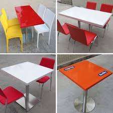 Walmart Dining Table Chairs by Small Dining Table Chairs For Kfc Walmart Buy Walmart Dining
