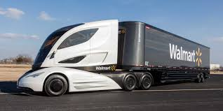Wal-Mart Says This Is The Delivery Truck Of The Future | Business ... Commercial Fleet Phoenix Az Used Cars Trucks National Auto Mart Teslas Electric Semi Truck Gets Orders From Walmart And Jb Hunt Ttfd Responds To Commercial Vehicle Fire On The Loop Texarkana Today Jacksonville Florida Jax Beach Restaurant Attorney Bank Hospital Ice Cream At The Flower Editorial Stock Photo Image Of A Kwikemart Gave Simpsons Fans Brain Freeze Over 3400 3 Killed After Pickup Truck Drives Through In Iowa Mik Celebrating 9 Years Wcco Cbs Minnesota Rember Walmarts Efforts At Design Tesla Motors Club Yummy Burgers From This Food Schwalbe Mrt Livestock Lorries Unloading Market Llanrwst Cattle Belly Pig Mac Review