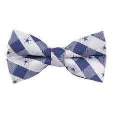 Eagles Wings Dallas Cowboys Checkered Bow Tie | DICK'S Sporting Goods Truck Accsories Dallas Texas Compare Cowboys Vs Houston Texans Etrailercom Dallas Cowboys Car Front Floor Mats Nfl Suv Rubber Non Slip Customer Profile John Deere Us New Pick Your Gear Automotive Whats Happening At The Pickup Guy Flags Size 90150 Cm Very Cool Flagin Flags Banners Twinfull Bedding Comforter Walmartcom Cowboy Jared Smith To Challenge Extreme Linex Impact Beach Bash Home Facebook 1970s Tonka With Figure Fan Van Metal Brand Official