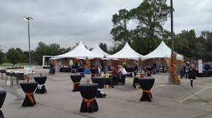 The Patio Restaurant Darien Il by Party People Rentals Your One Stop Party Shop